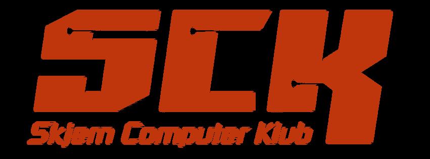 Skjern Computer Klub